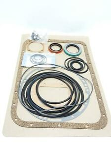Allison 540 545 At540 At545 Transmission Overhaul Kit Gaskets Rings And Seals 19