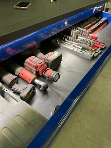 Snap On Tool Box Epic