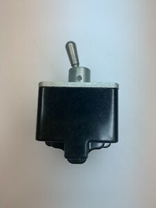 Honeywell Sensing And Control Micro Switch Ms24525 23