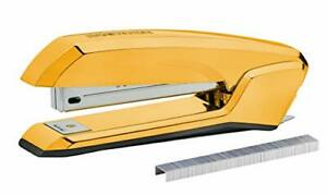 Bostitch Office Ascend 3 In 1 Stapler With Integrated Remover Staple Storag