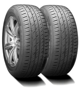 2 Laufenn by Hankook S Fit A s 265 35r18 Zr 97y Xl As High Performance Tires