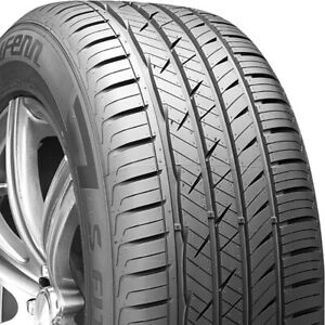 Laufenn by Hankook S Fit A s 265 35r18 Zr 97y Xl As High Performance Tire