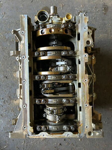 2017 Ford 5 0 Coyote Short Block
