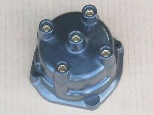 Distributor Cap For Ih International 454 464 544 574 674 Backhoe 2412b 3400a