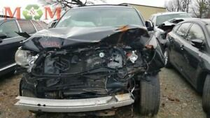 Carrier Rear Axle 4 30 Ratio Fits 08 18 Sequoia 1539716