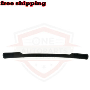New Front Bumper Filler For 2009 2010 Dodge Ram 1500 Pickup 2011 2012 Ram 1500