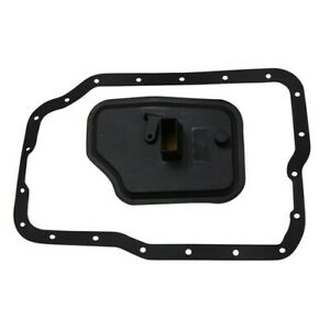 044 0393 Beck Arnley New Automatic Transmission Filter For Mazda 3 5 Cx 7 2
