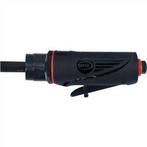 Onyx By Astro Pneumatic Pinstripe Removal Tool ap 203