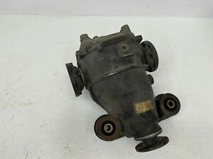 2001 2005 Oem Lexus Is300 Automatic Lsd Limited Slip Differential M98 T2 T742