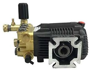 Armor Amr rsv3g30d u 3000 Psi Replacement Horizontal Pressure Washer Pump