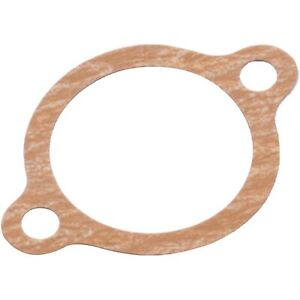 039 0010 Beck Arnley New Thermostat Gasket For Chevy Luv 240 260 280 Pickup