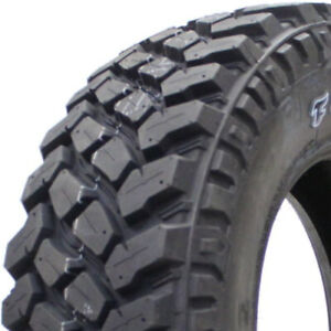 Lt265 75r16 Firestone Destination Mt2 Mud Terrain 265 75 16 Tire