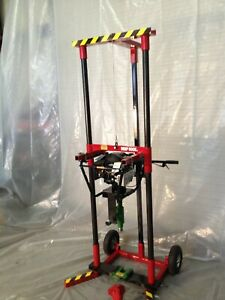 Hydra drill Waterwell Drilling Deep Diy Boreing Rated 1 By Missions Groups Usa