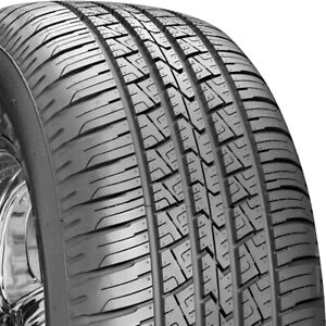 4 New Gt Radial Savero Ht2 225 70r16 101t A s All Season Tires