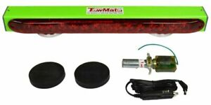 Towmate 22 Limelight Wireless Tow Light For Wrecker Tow Truck