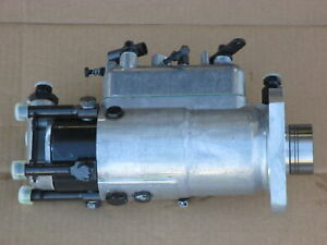 Fuel Injector Injection Pump For Part 3240f698 3240f768 3240f938 3240f968
