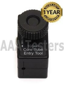 Lucent Ofs 1050a Core Tube Entry Mini Lxe Dielectric Fiber Splitter Tool 1050