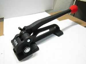 Uline Strapping Tool Tensioner 1 2