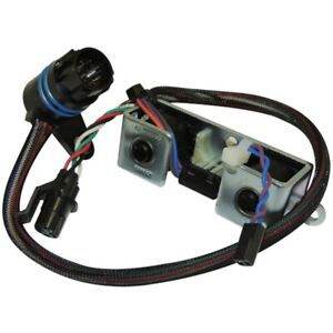 4798221 52118500 New Automatic Transmission Solenoids For Ram Truck Dodge 1500