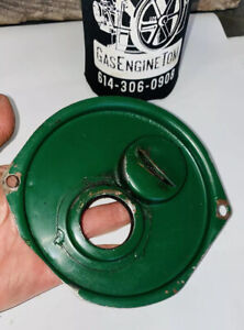 Mag Gear Cover For 1 1 2 2hp Fairbanks Morse Zd Hit Miss Gas Engine Magneto