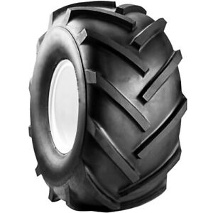 2 New Trac Gard N440 18x9 50 8 Load 4 Ply Tractor Tires