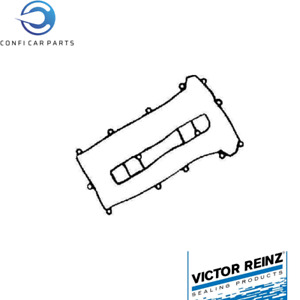 Gasket Cylinder Head Cover Reinz 15 35538 01 G For Ford Mondeo Iii Maverick