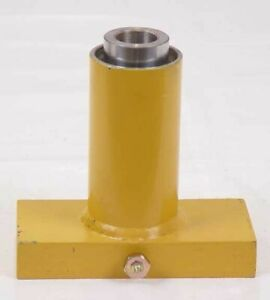 Pv310x Track Adjuster Assembly Fits Cat D4 Allis Chalmers Hd5 More