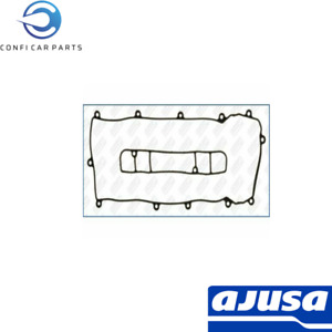 Gasket Cylinder Head Cover Ajusa 56033900 L New Oe Quality