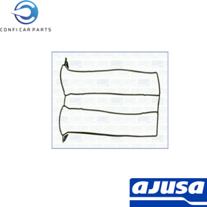 Gasket Cylinder Head Cover Ajusa 11060600 A For Mazda 121 Iii 125 125l 55kw