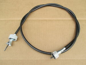 Tachometer Cable For Case 1194