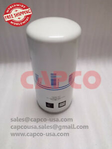 Oil Separator 1625481101 1625 4811 01 1625 4811 01 atals free Shipping