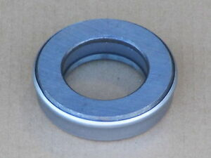 Clutch Release Throw Out Bearing For Oliver Oc 3 Oc 6 Super 55 66 77 88