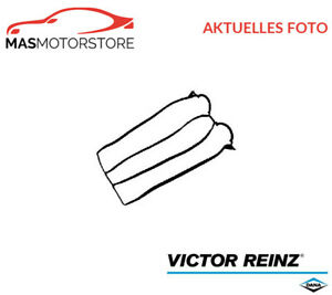 Gasket Cylinder Head Cover Victor Reinz 71 33846 00 P For Ford Focus Focus Ii