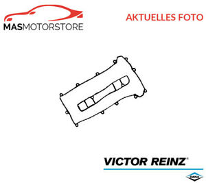Gasket Cylinder Head Cover Victor Reinz 15 35538 01 P For Ford Mondeo Iii