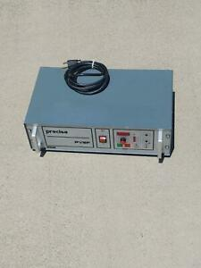 Precise Pvsf2 Adjustable Frequency Converter