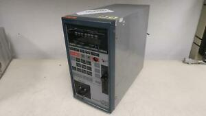Miyachi Me 35a Welding Power Supply T146969