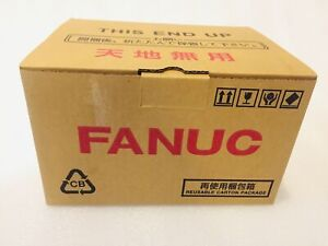 A06b 6088 h226 h500 Fanuc Spindle Amplifier Module Brand New Fastshipping