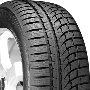 2 Tires Nokian Wr G4 Suv 26560r17 108v As Performance Fits 26560r17