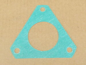 Dpa Fuel Injection Pump Gasket For Ih International 276 354 364 374 384