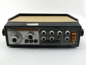 Bk B k Precision 3020 2mhz Sweep Function Generator Untested