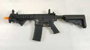 Rock River Arms Electric Airsoft Rifle CQB $150.00