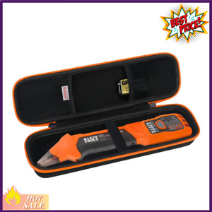 Circuit Testers Case For Klein Tools Et310 Ac Circuit Breaker Finder Integrated