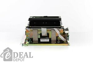 Ge Thermal Printer For Ge Case P2 Stress Test System