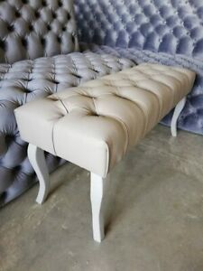 Bespoke Restaurant Furniture Chairs Booths Benches Tables Pdf Catalogue