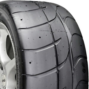 4 Tires Nitto Nt01 23535r19 Zr 87y High Performance Competition