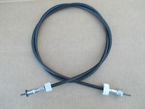 Tachometer Cable For Ih International 666 674 684 685 686 706 756 766 784 785