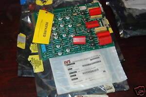 Copper 2 400110 000as Limit And Control Board Repaired