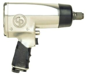 Chicago Pneumatic 772h 3 4 Dr Classic Impact Wrench