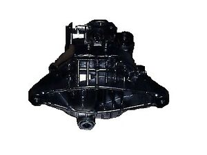 Ford Explorer Aviator Mountaineer Rear Differential 3 55 Posi 02 05