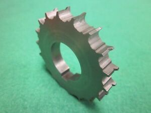 4 Formed Shaped Milling Cutter 2 13 32 X 5 16 X 1